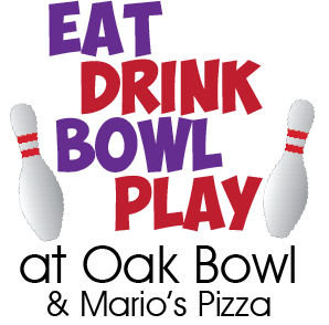 Oak Bowl | Oak Harbor WA